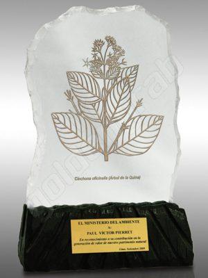 Premio Minam