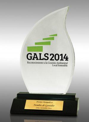 Premio Gals